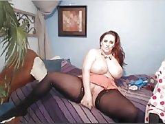 Сексуалдык оюнчуктар pawg